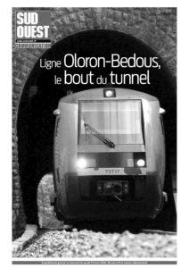 OLORON-BEDOUS